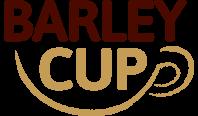 barleycup-logo