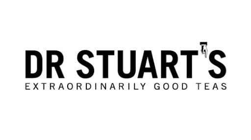 dr.stuarts logo