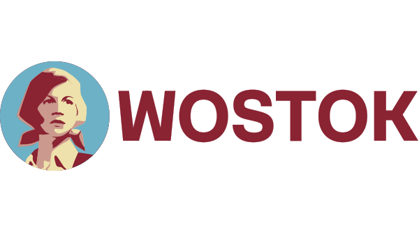 logo_website_wostok-600x333